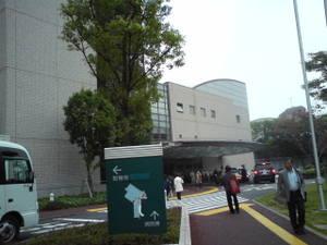 20101020100333